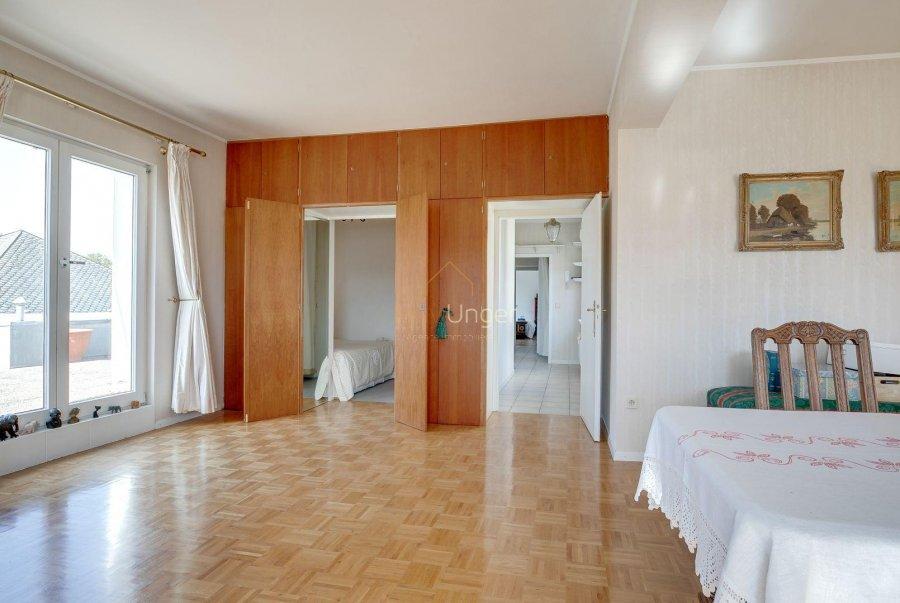 acheter appartement 1 chambre 86.77 m² esch-sur-alzette photo 3