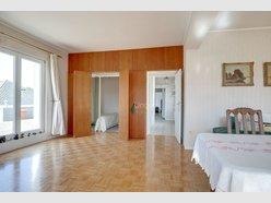 Appartement à vendre 1 Chambre à Esch-sur-Alzette - Réf. 6529457