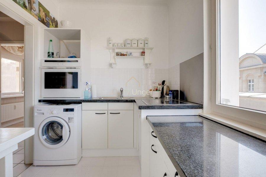 acheter appartement 1 chambre 86.77 m² esch-sur-alzette photo 6