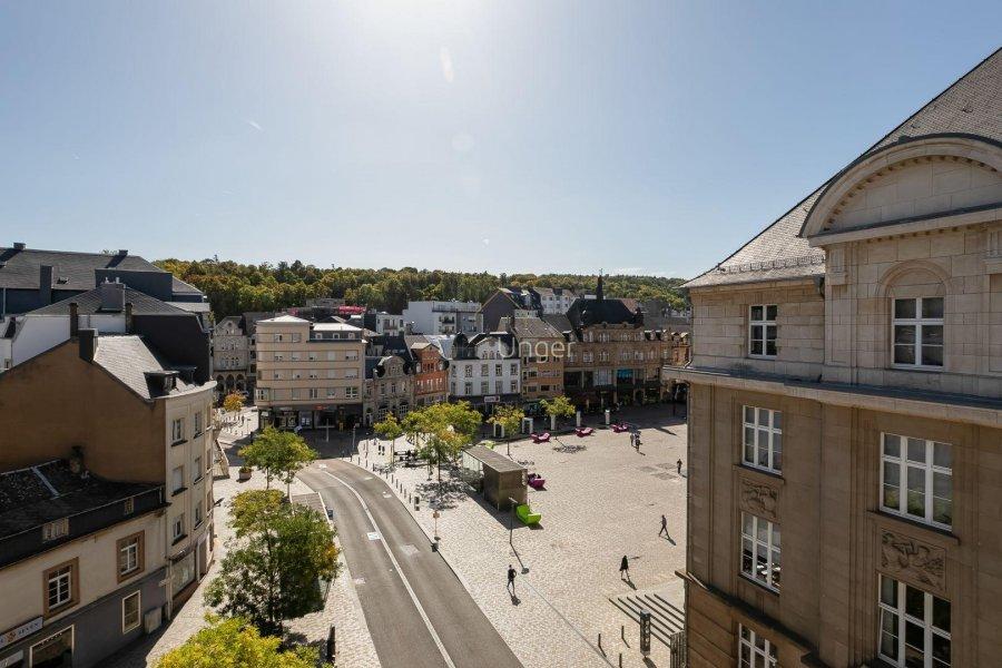 acheter appartement 1 chambre 86.77 m² esch-sur-alzette photo 1