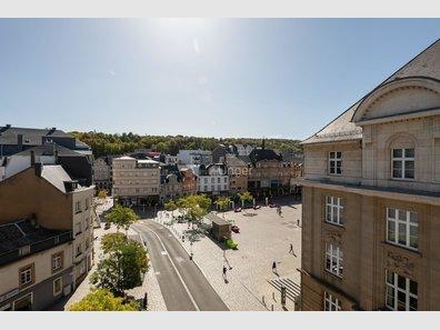 Wohnung zum Kauf 1 Zimmer in Esch-sur-Alzette - Ref. 6529457