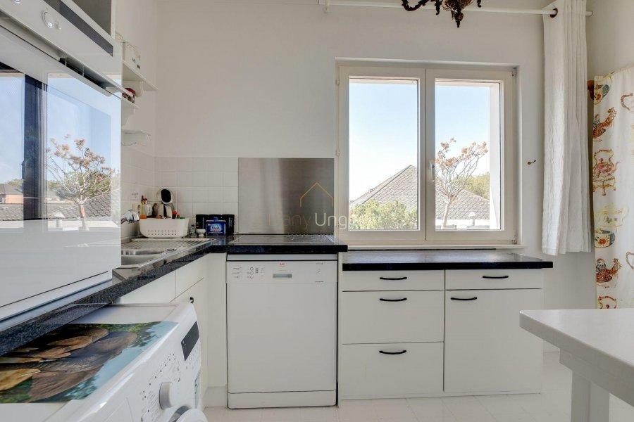 acheter appartement 1 chambre 86.77 m² esch-sur-alzette photo 5