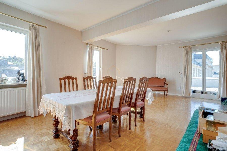 acheter appartement 1 chambre 86.77 m² esch-sur-alzette photo 4