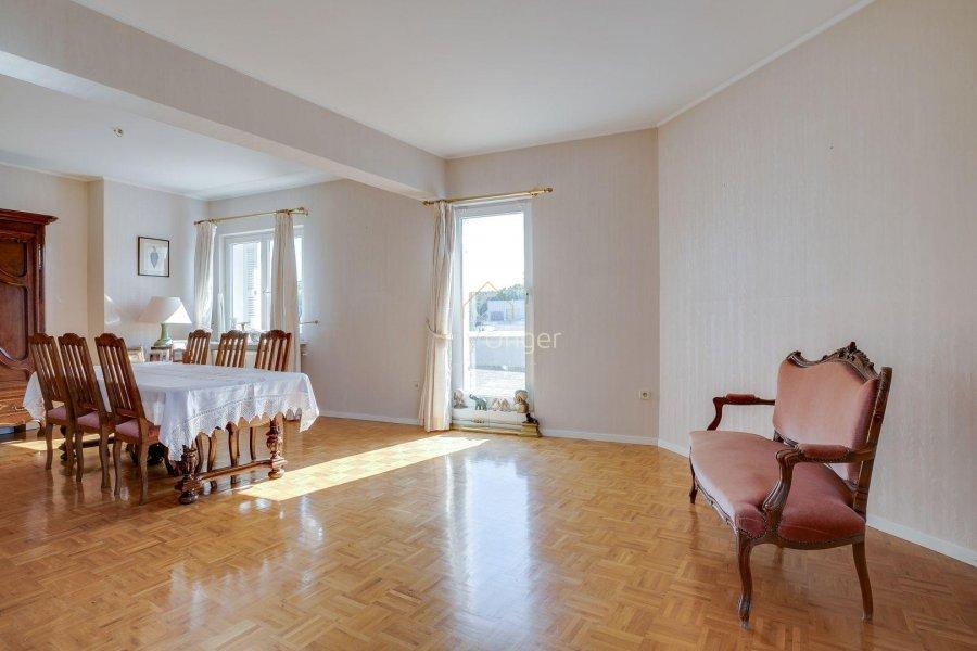 acheter appartement 1 chambre 86.77 m² esch-sur-alzette photo 2