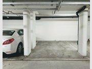 Garage - Parking à louer à Bertrange - Réf. 6140337