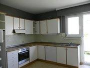 Wohnung zur Miete 3 Zimmer in Mamer - Ref. 6799793