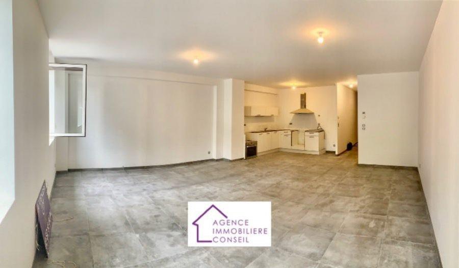acheter appartement 4 pièces 80 m² thionville photo 2