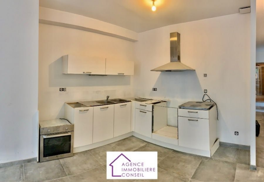 acheter appartement 4 pièces 80 m² thionville photo 3