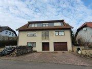 Maison à vendre 6 Pièces à Lampaden - Réf. 7127473