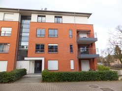 Apartment for rent 1 bedroom in Luxembourg-Merl - Ref. 2810289
