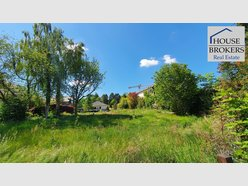 Building land for sale in Bridel - Ref. 6759089