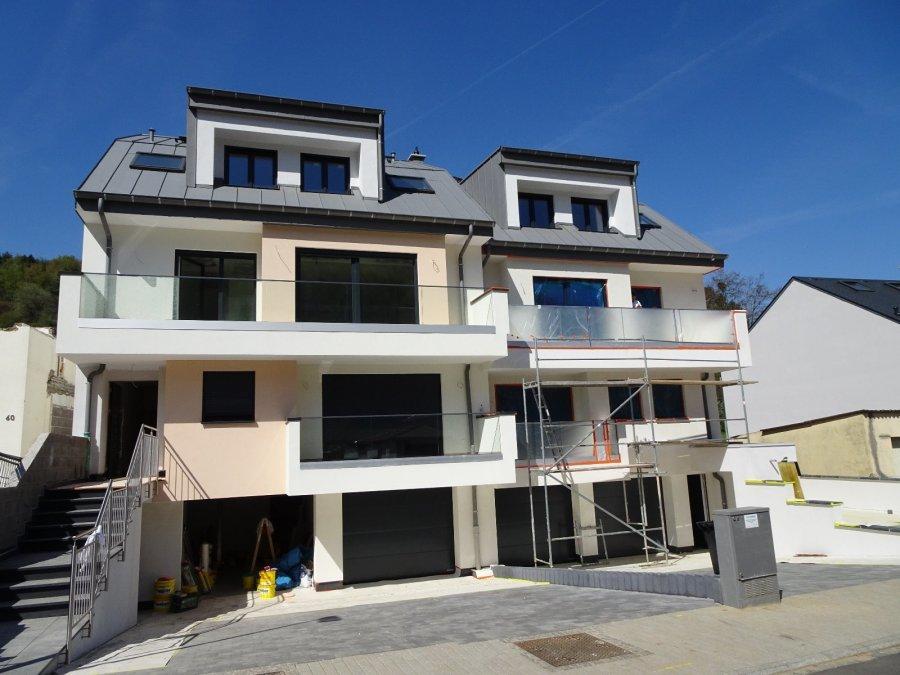 acheter appartement 3 chambres 157 m² tetange photo 3
