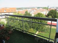 Appartement à vendre F3 à Nancy - Réf. 5972657