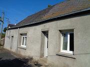 Maison à vendre F3 à Derval - Réf. 6103729