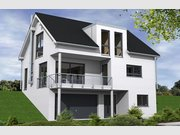 House for sale 4 rooms in Zemmer - Ref. 7090865