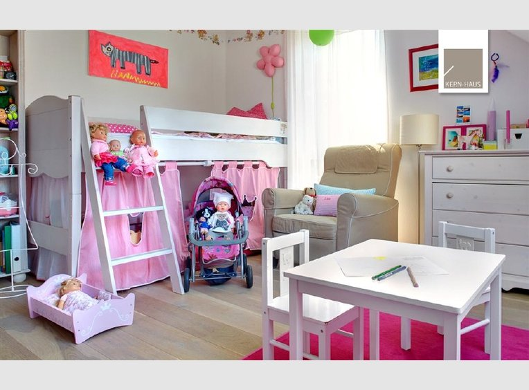 Maison à vendre 4 Pièces à Zemmer (DE) - Réf. 7090865
