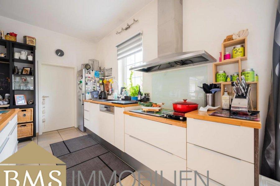 villa kaufen 7 zimmer 385 m² merzig foto 3
