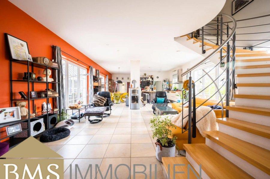 villa kaufen 7 zimmer 385 m² merzig foto 4