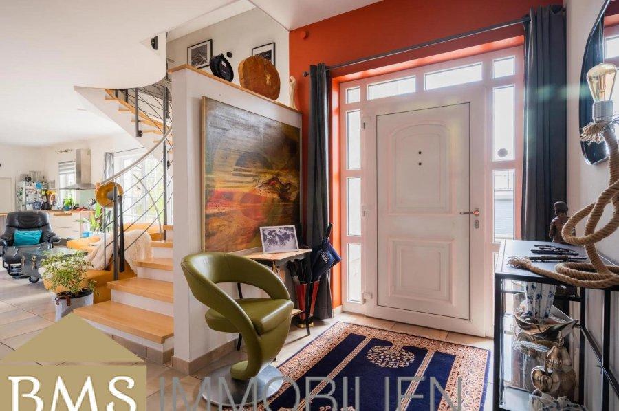 villa kaufen 7 zimmer 385 m² merzig foto 6
