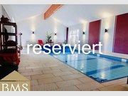 Villa à vendre 7 Pièces à Merzig - Réf. 7230129