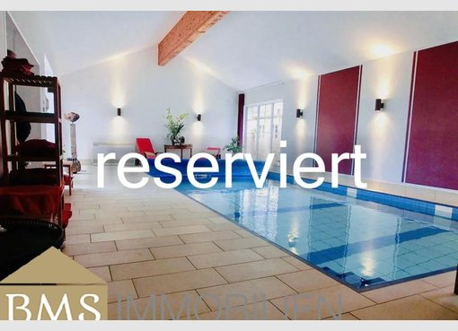 Villa à vendre 7 Pièces à Merzig (DE) - Réf. 7230129