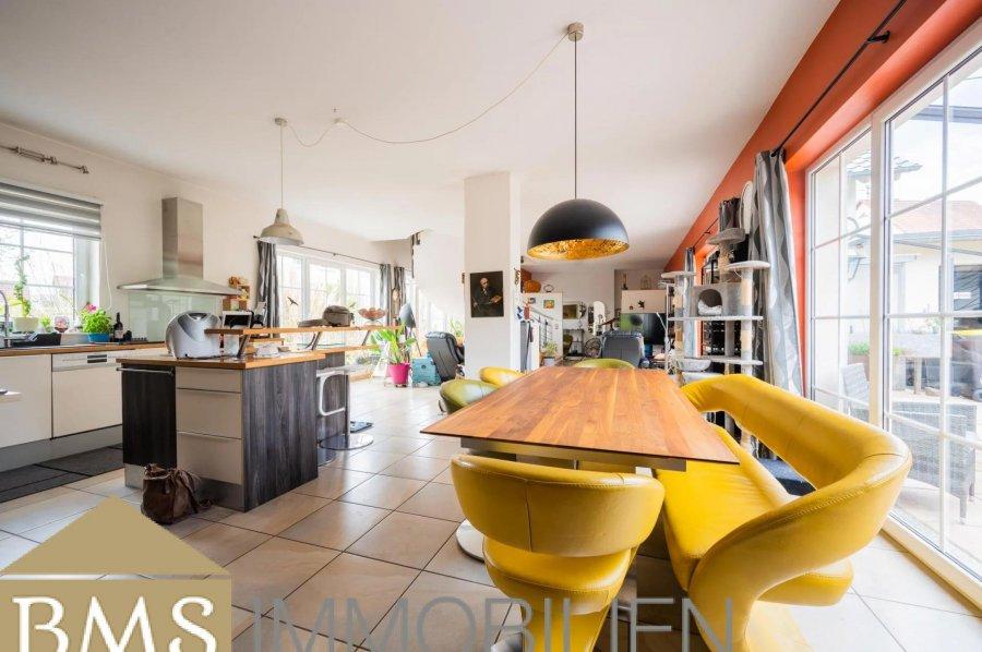 villa kaufen 7 zimmer 385 m² merzig foto 5
