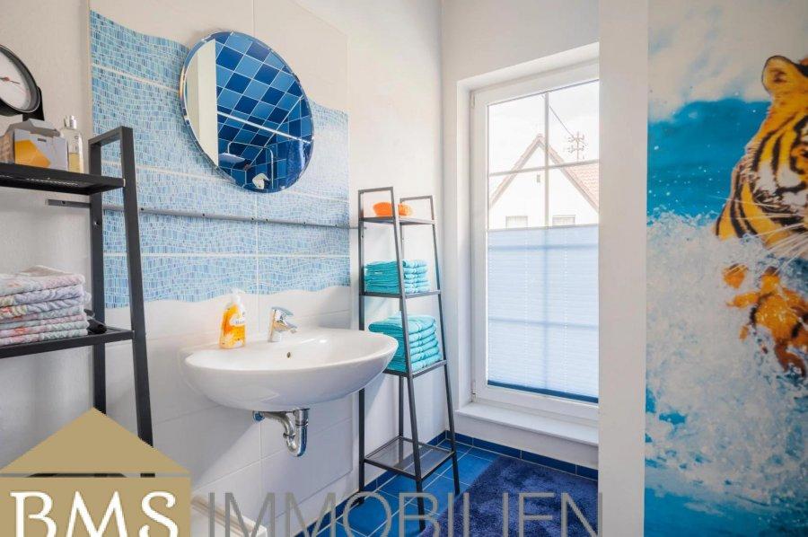 villa kaufen 7 zimmer 385 m² merzig foto 7