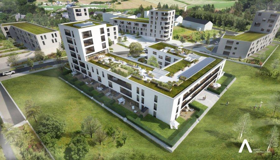 acheter appartement 3 chambres 117.1 m² belval photo 2