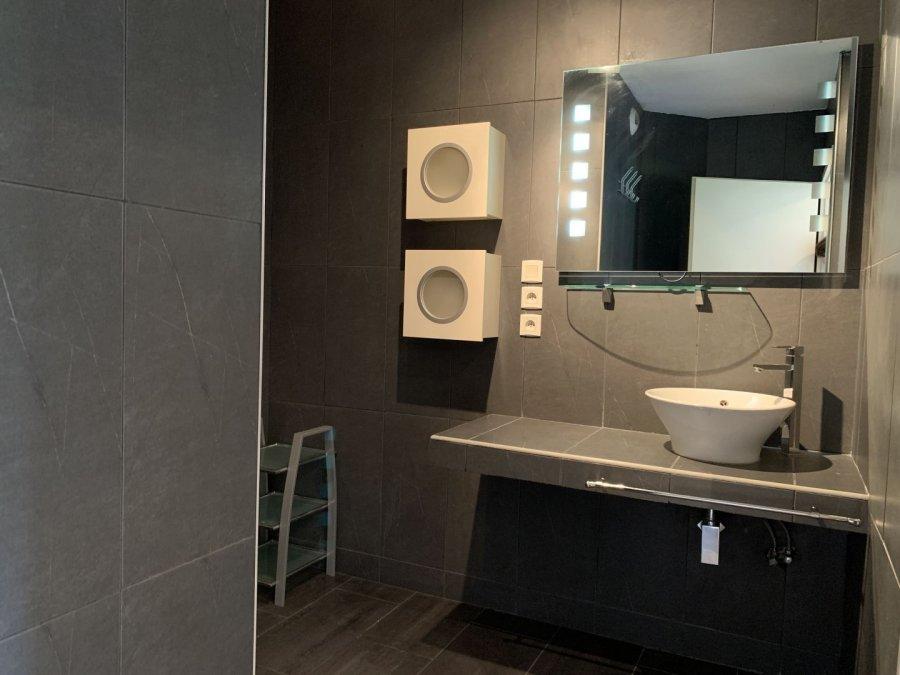 acheter appartement 0 pièce 75 m² hussigny-godbrange photo 7