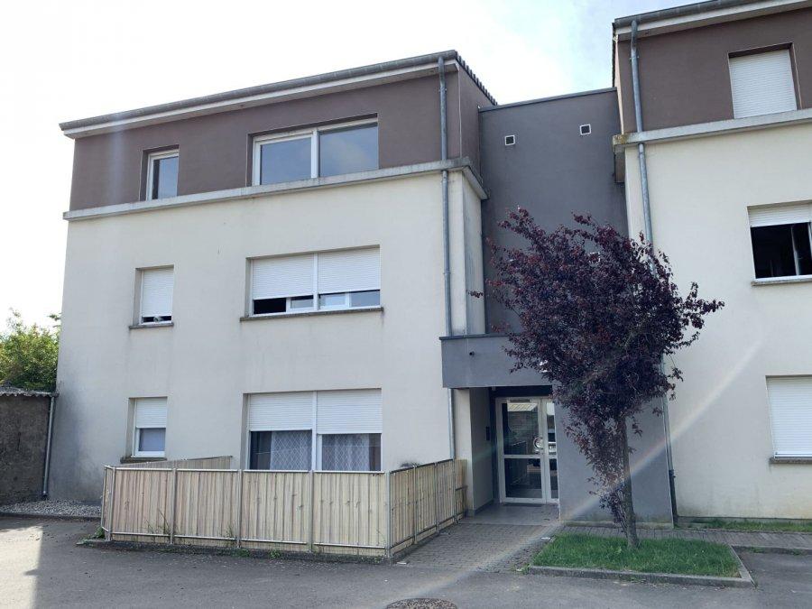 acheter appartement 0 pièce 75 m² hussigny-godbrange photo 1