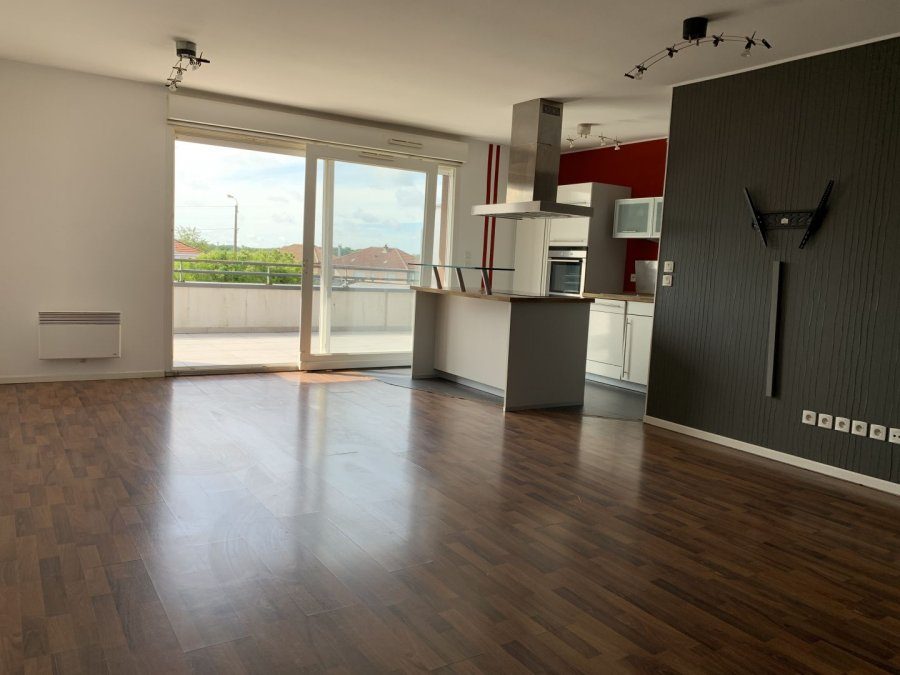 acheter appartement 0 pièce 75 m² hussigny-godbrange photo 3