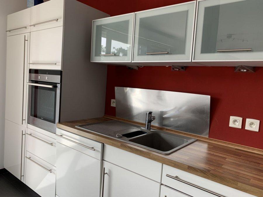 acheter appartement 0 pièce 75 m² hussigny-godbrange photo 4