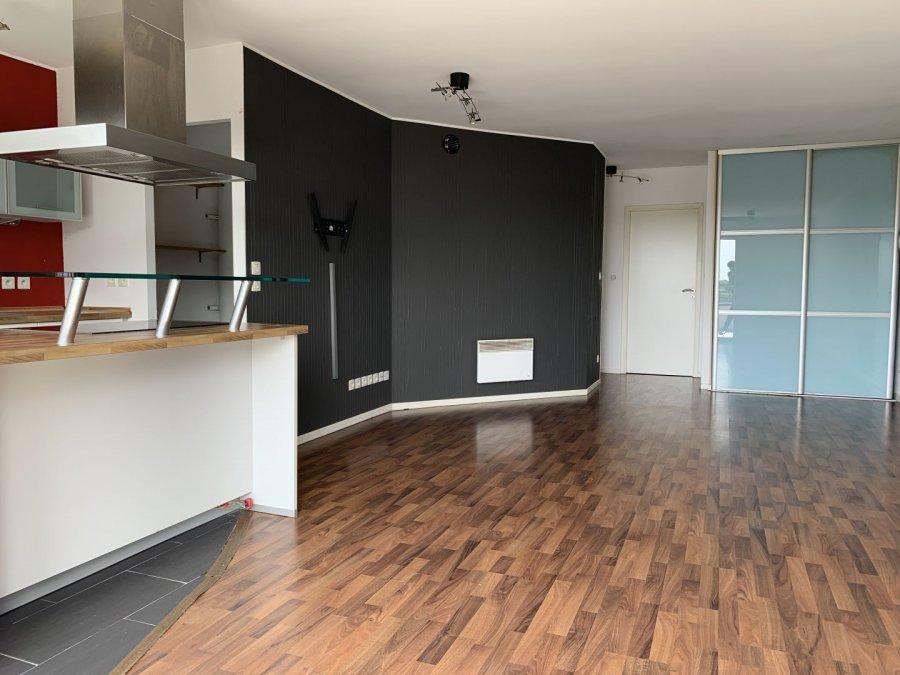 acheter appartement 0 pièce 75 m² hussigny-godbrange photo 2