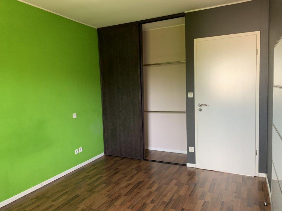 acheter appartement 0 pièce 75 m² hussigny-godbrange photo 6