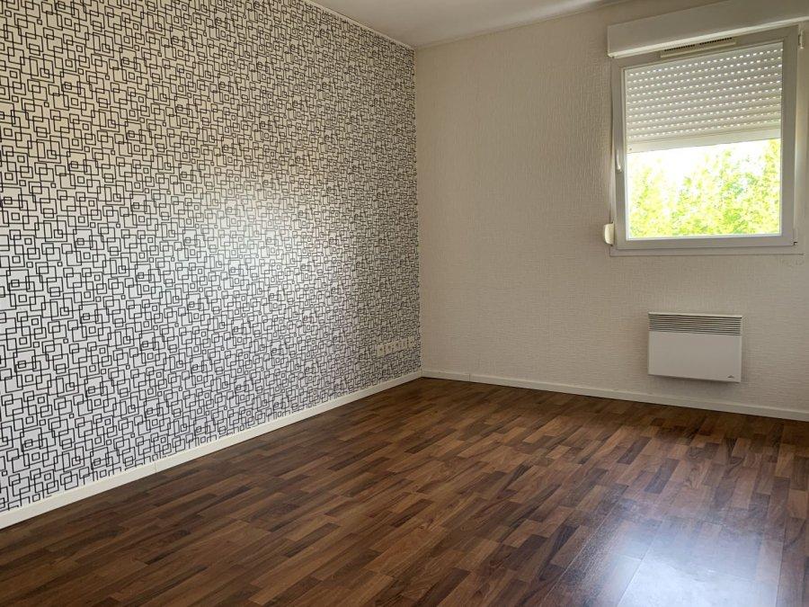 acheter appartement 0 pièce 75 m² hussigny-godbrange photo 5