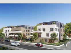 Appartement à vendre F4 à Yutz - Réf. 5075633