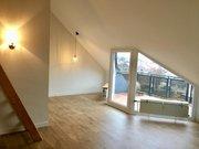 Appartement à louer 1 Chambre à Mondercange (LU) - Réf. 5079729