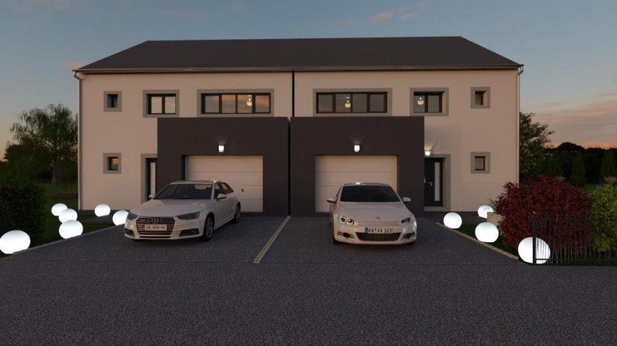 acheter maison individuelle 0 chambre 0 m² wincrange photo 2