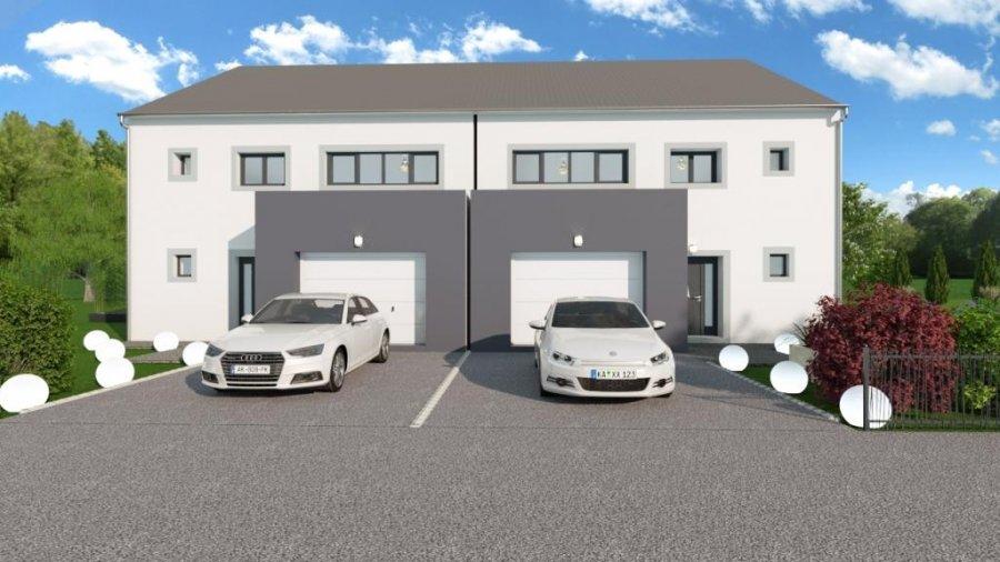 acheter maison individuelle 0 chambre 0 m² wincrange photo 1