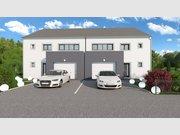 Doppelhaushälfte zum Kauf in Wincrange - Ref. 6202033