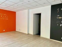 Local commercial à vendre à Metz-Centre-Ville - Réf. 6402737