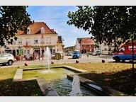 Appartement à louer à Bartenheim - Réf. 6599345