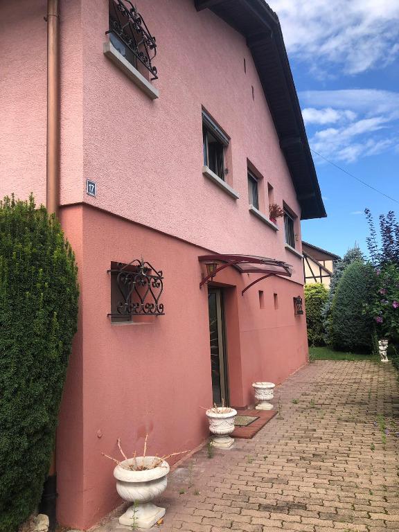acheter maison 0 pièce 100 m² saint-louis photo 5