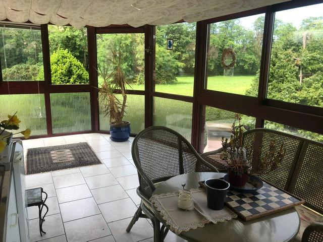 acheter maison 0 pièce 100 m² saint-louis photo 2