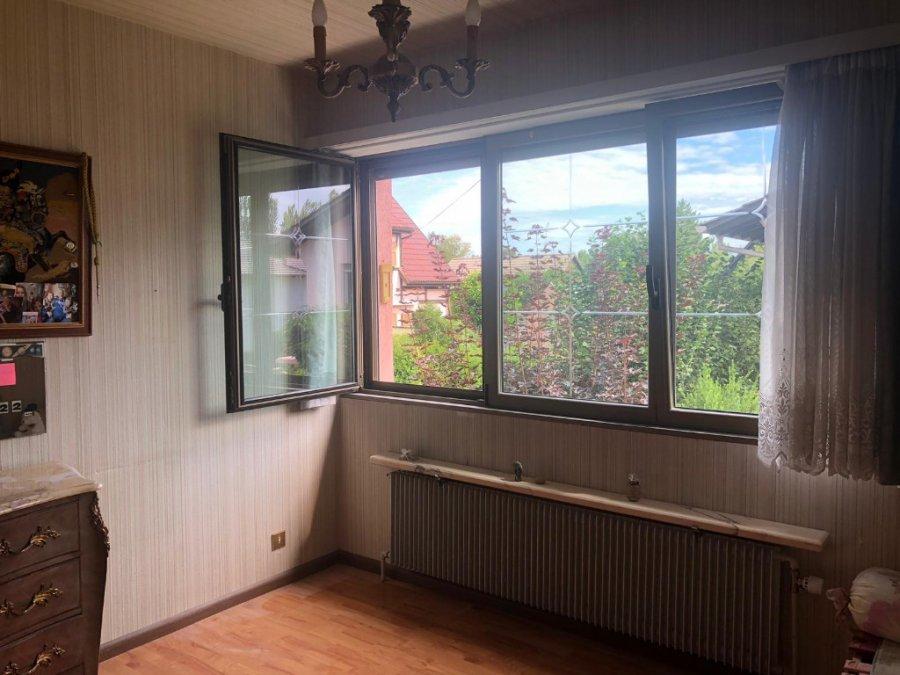 acheter maison 0 pièce 100 m² saint-louis photo 3