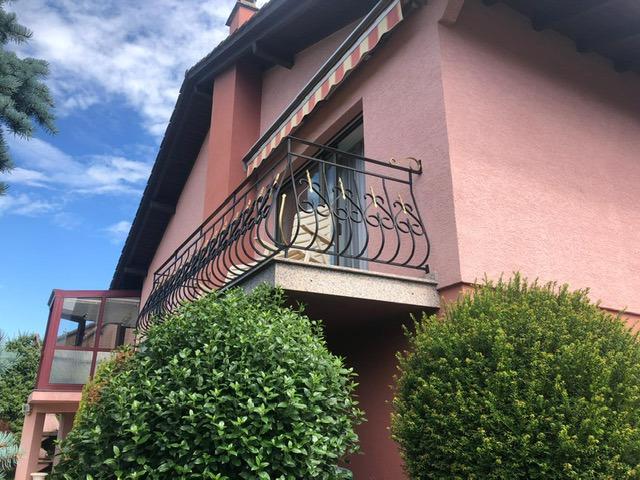 acheter maison 0 pièce 100 m² saint-louis photo 1