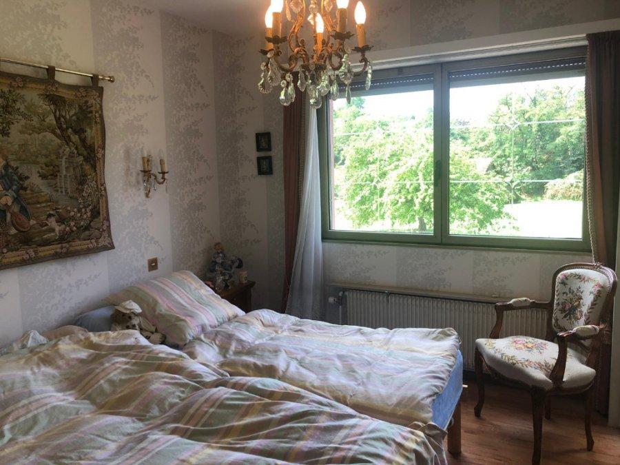 acheter maison 0 pièce 100 m² saint-louis photo 4