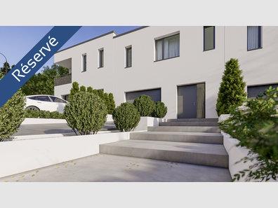 Haus zum Kauf 4 Zimmer in Ospern - Ref. 6681265
