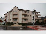 Apartment for rent 2 bedrooms in Strassen - Ref. 6620081
