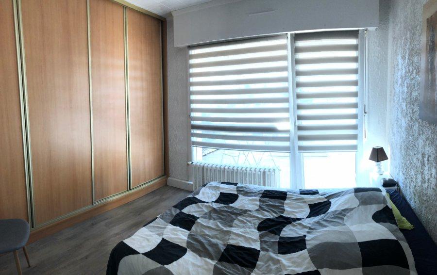 acheter appartement 2 pièces 40 m² metz photo 5